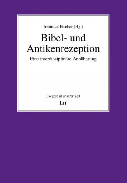 Bibel- und Antikenrezeption