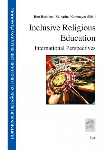 Inclusive Religious Education
