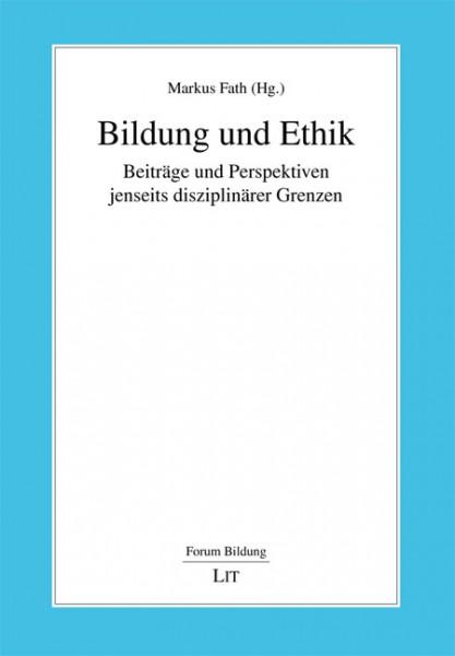 Bildung und Ethik