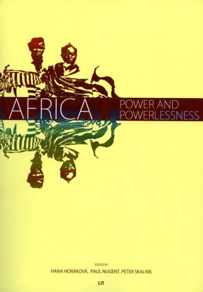 Africa - Power and Powerlessness