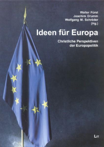 Ideen für Europa