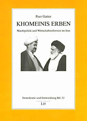 Khomeinis Erben