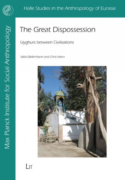 The Great Dispossession