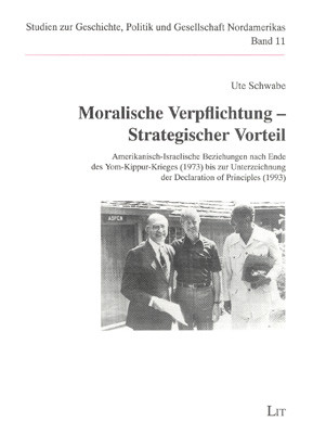 Moralische Verpflichtung - Strategischer Vorteil