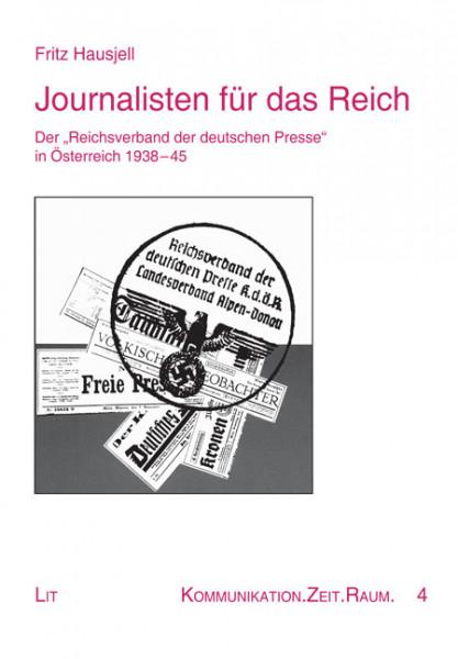 Journalisten für das Reich