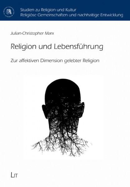 Religion und Lebensführung