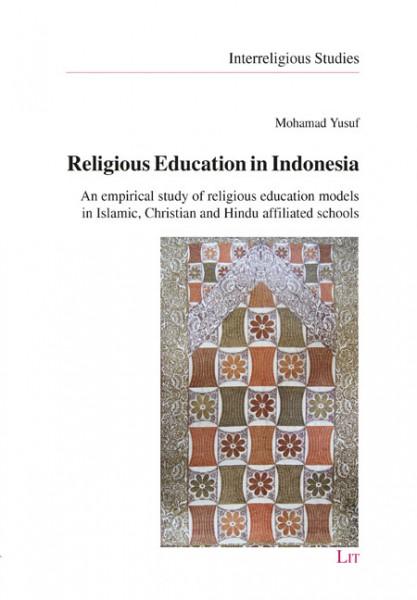 Religious Education in Indonesia