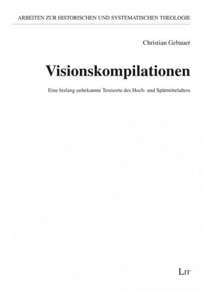 Visionskompilationen