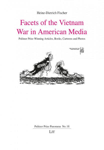Facets of the Vietnam War in American Media
