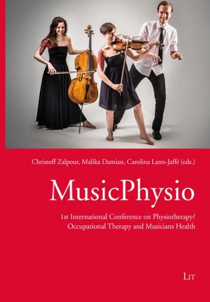 MusicPhysio