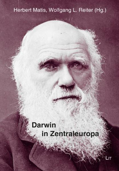 Darwin in Zentraleuropa