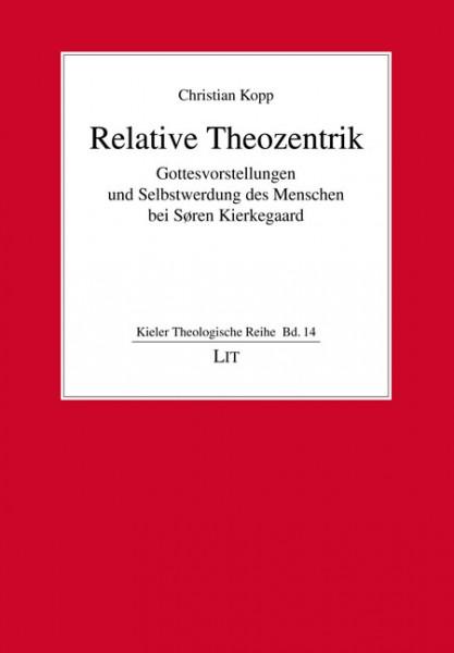 Relative Theozentrik