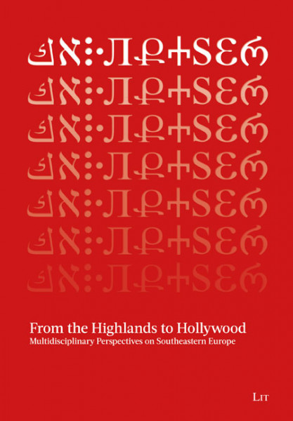From the Highlands to Hollywood