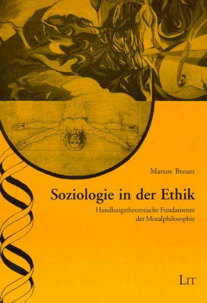 Soziologie in der Ethik