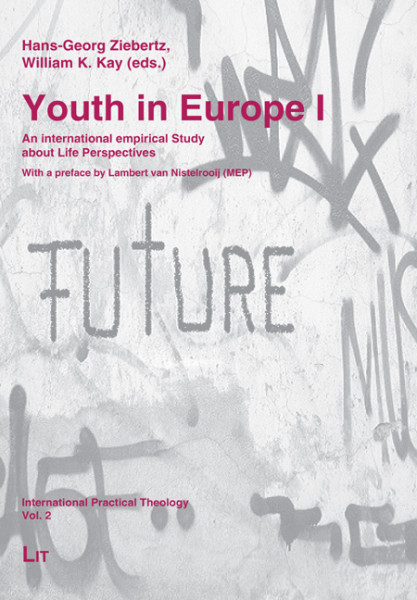 Youth in Europe I