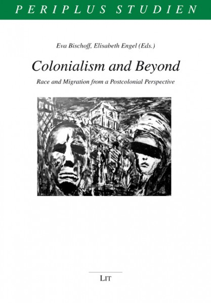 Colonialism and Beyond
