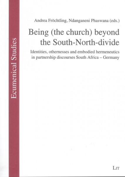 Being (the church) beyond the South-North divide