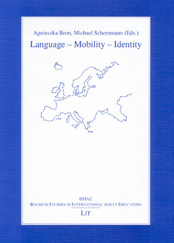 Language - Mobility - Identity