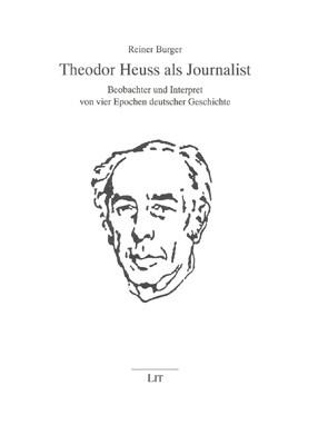Theodor Heuss als Journalist