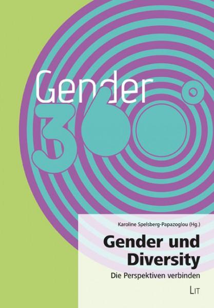 Gender und Diversity