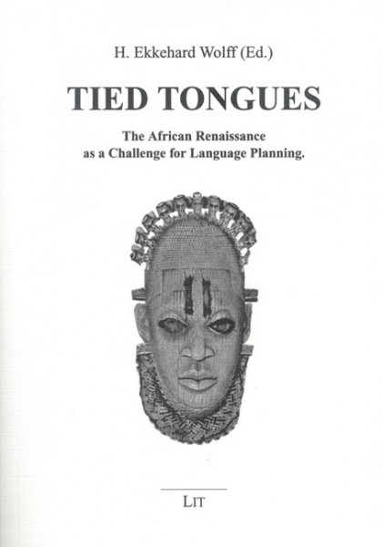 Tied Tongues