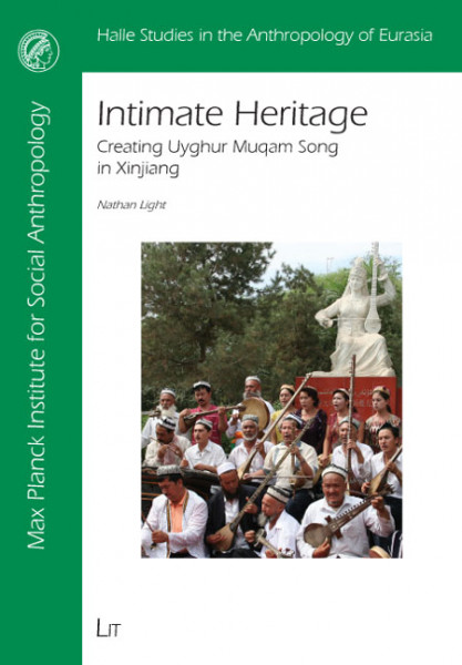 Intimate Heritage