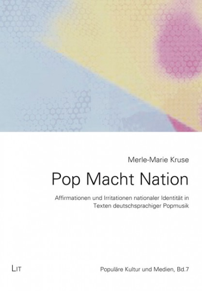 Pop Macht Nation