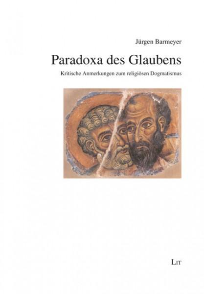 Paradoxa des Glaubens