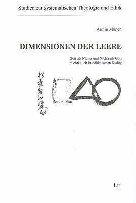Dimensionen der Leere