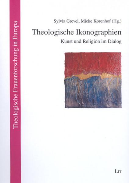 Theologische Ikonographien