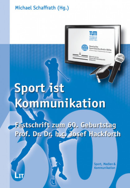 Sport ist Kommunikation