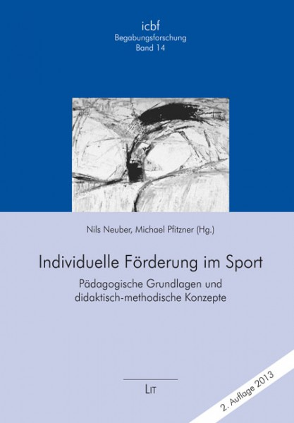 Individuelle Förderung im Sport