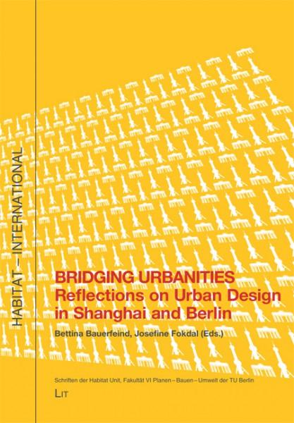 Bridging Urbanities