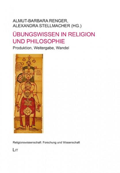Übungswissen in Religion und Philosophie