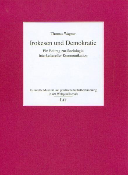 Irokesen und Demokratie