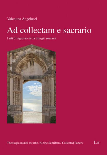 Ad collectam e sacrario