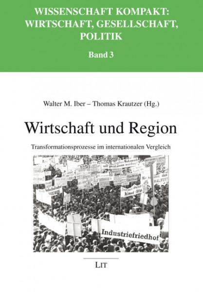 Wirtschaft und Region