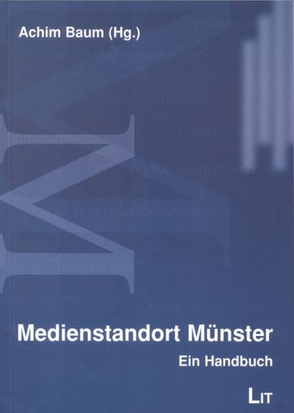 Medienstandort Münster