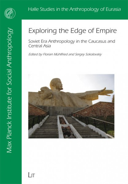 Exploring the Edge of Empire