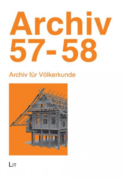 Archiv 57-58