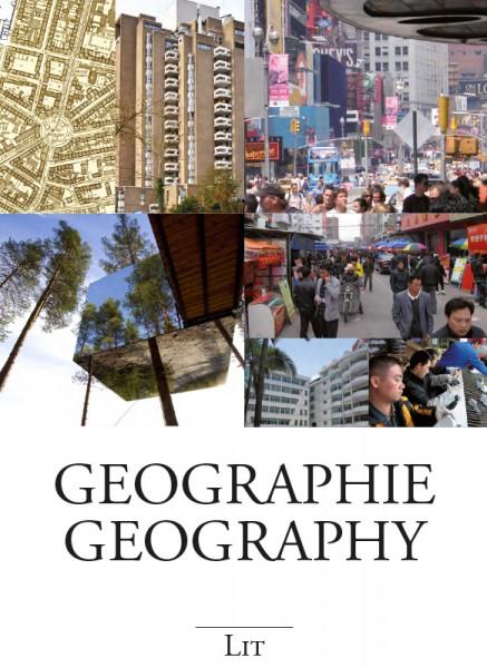 GeographiepdveNGWj61iwv