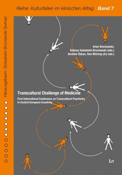 Transcultural Challenge of Medicine