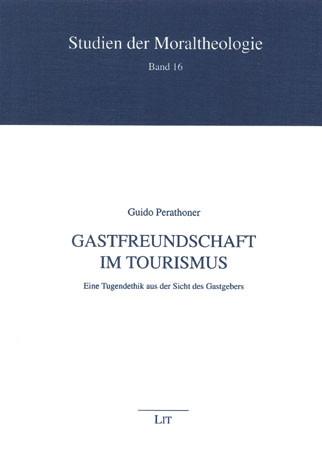 Gastfreundschaft im Tourismus