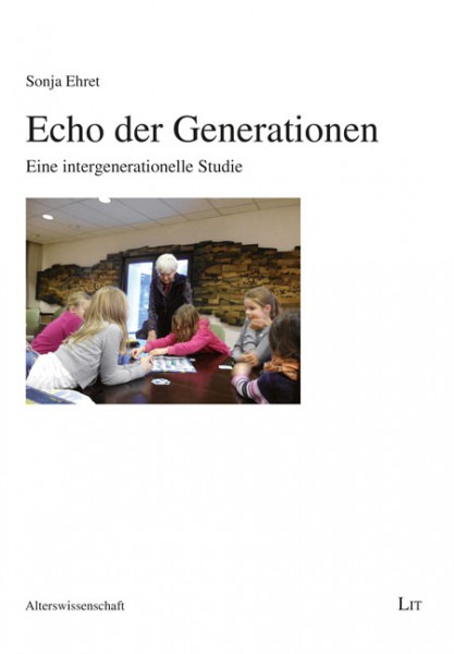 Echo der Generationen