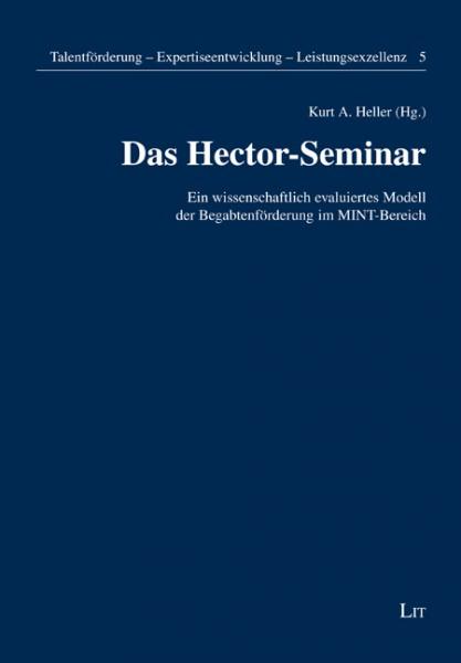 Das Hector-Seminar