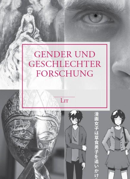 GenderforschungnO0sGhZx7U6MQ