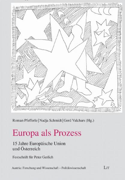Europa als Prozess