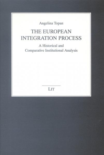 The European Integration Process