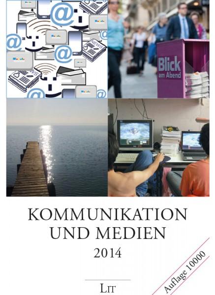KommunikationINYMJDyX0BHQX