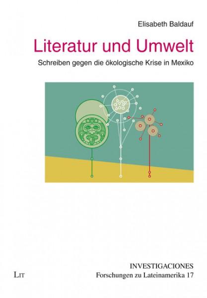 Literatur und Umwelt